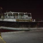 Bild 15. So sieht eines der Schiffe aus.