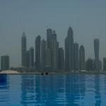 Bild 15. Pool und Meer, das gefällt uns sehr.
