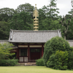 Bild 35. Ein Sōrintō.
